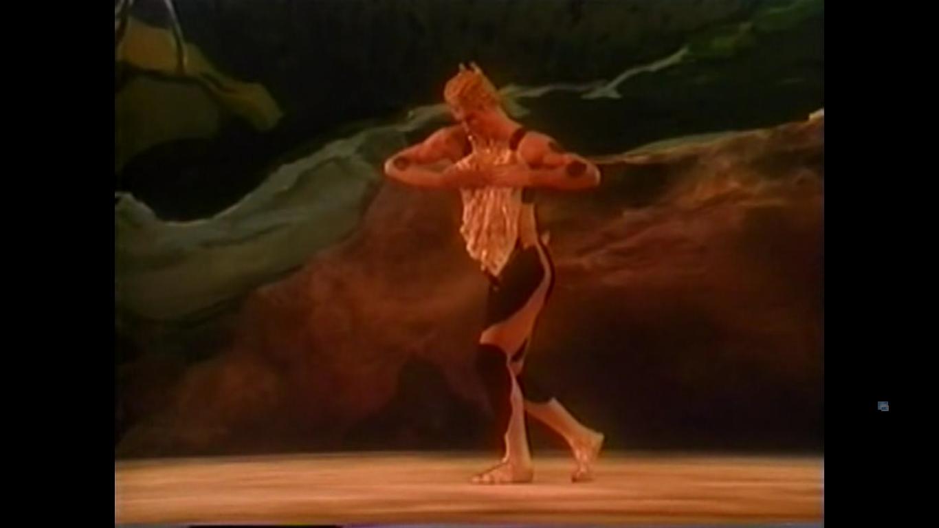Метки: видео, дебюсси, искусство, классическая музыка, музыка, танец.